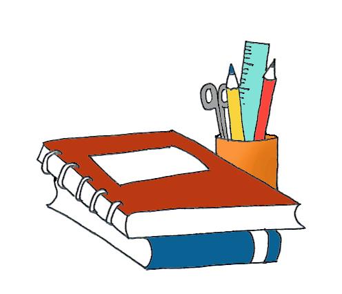 homework clip art.jpg